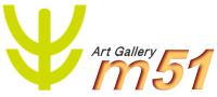 ArtGallery-m51